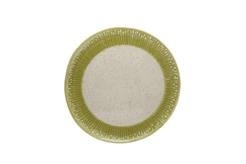 Platter: Casa  por DaTerra