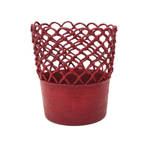 Darono | IN | OUT | Scale Vase: Casa  por Darono