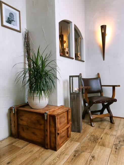 einrichtung und kunst unikate von holzkunst dupr homify. Black Bedroom Furniture Sets. Home Design Ideas