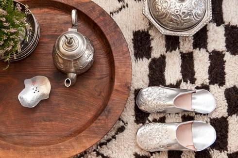 Artesanato de Marrocos: Casa  por Artesanato de Marrocos