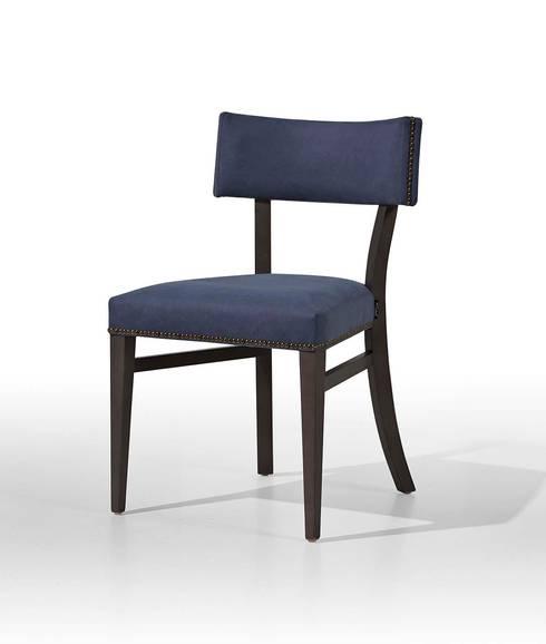 Sipe : Espaços de restauração  por Fenabel-The heart of seating