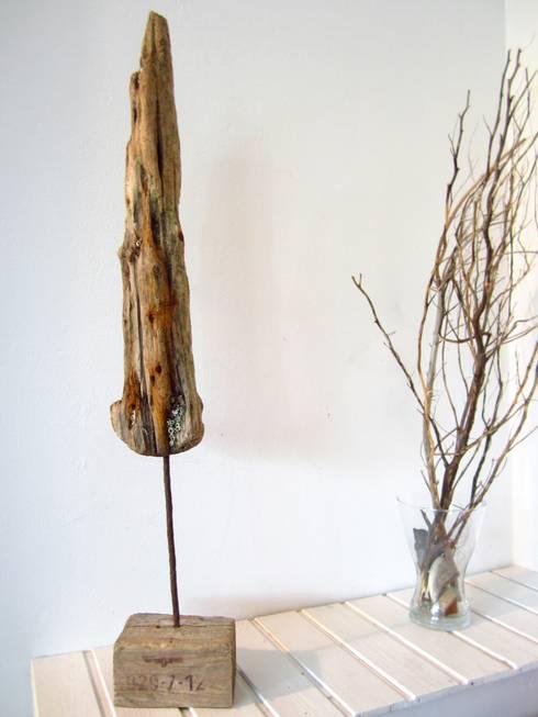 Wohnaccessoires und dekoration de mare ligneum mikko for Dekoration und wohnaccessoires