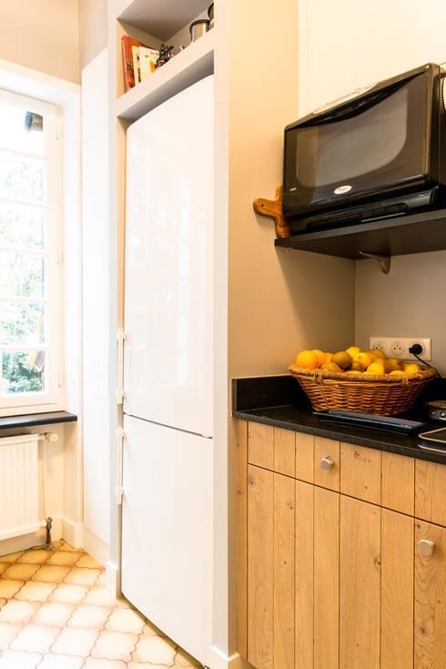 cuisiniste courbevoie fabulous cuisine with cuisiniste courbevoie free affordable gallery of. Black Bedroom Furniture Sets. Home Design Ideas