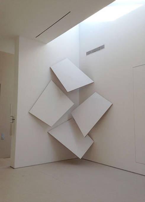 Jacquier Stajnowicz:  tarz Sanat