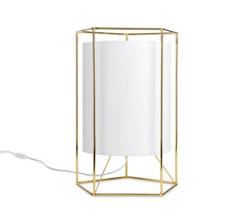 ENVY lamps: Casa  por LUZZA by AIPI - Portuguese Lighting Association