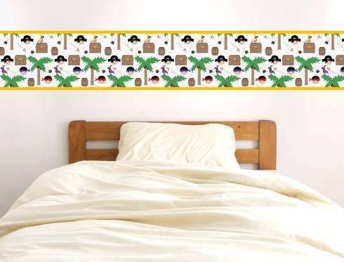 kinderzimmer bord ren von i love homify. Black Bedroom Furniture Sets. Home Design Ideas