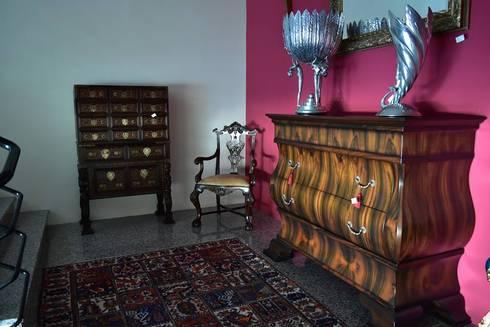 Lam mobiliário:   por geral55