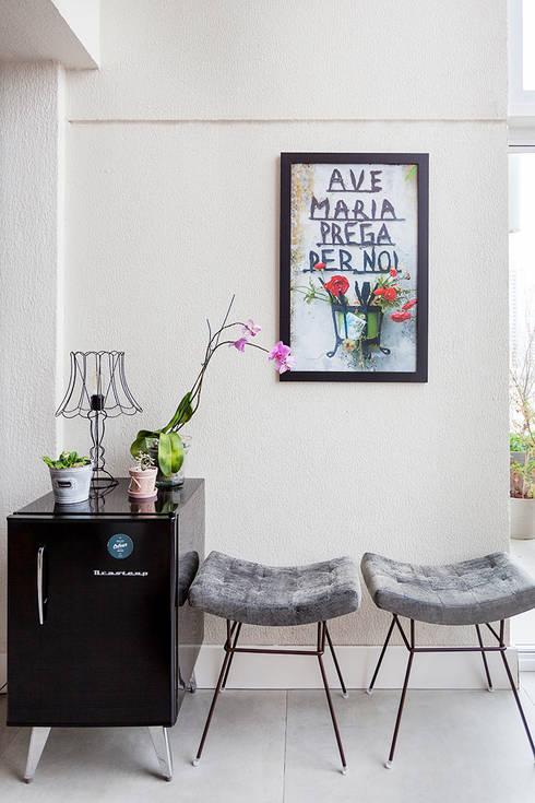 OPEN HOUSE | MELINA ROMANO: Casa  por Casa de Valentina