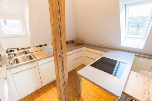 k che de fang interior design homify. Black Bedroom Furniture Sets. Home Design Ideas