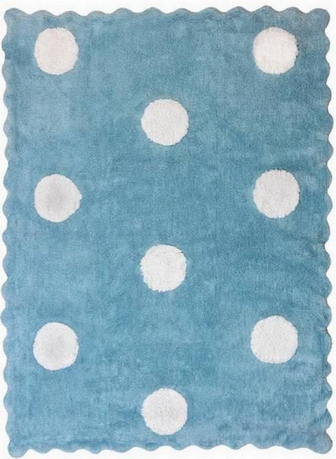 Alfombras infantiles de arcos alfombras homify - Lavar alfombra de lana en lavadora ...