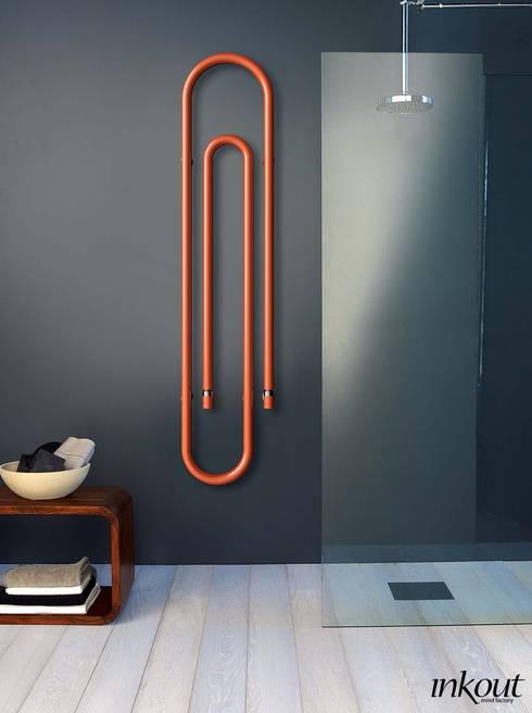 Scirocco h radiators for the italian market por inkout for Scirocco termosifoni