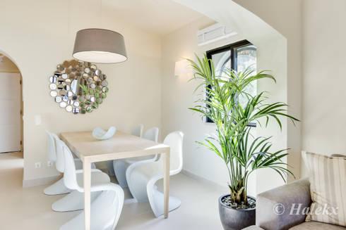 Vários: Hotéis  por HD Property Photography