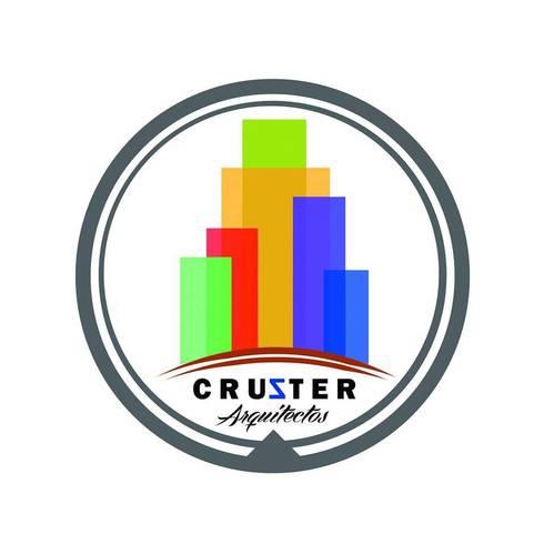 Logo:  de estilo  por cruzter