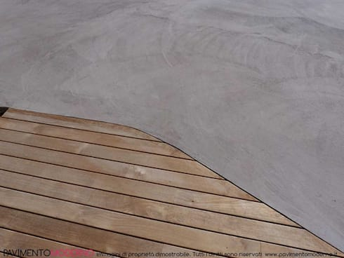 Rivestimenti per piscine in cemento armato di pavimento for Cemento armato cile