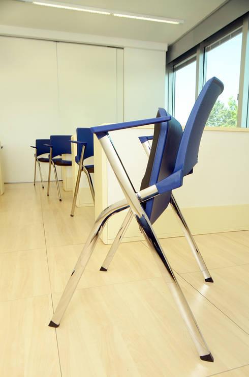 Sedie design roma sedie da ufficio a roma sedie da for Negozi sedie ufficio roma
