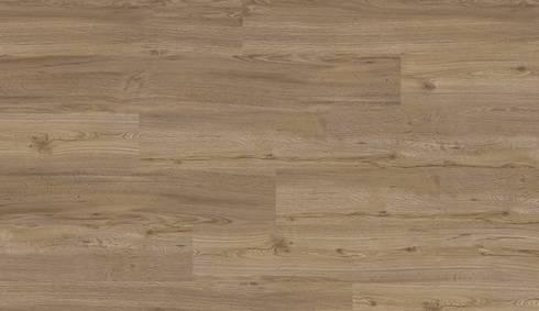 Boden you vinylboden teppich bodenbelag frachtfrei kaufen