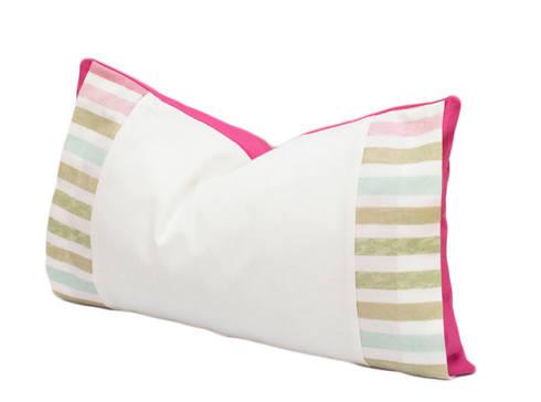 Princess Pillow: Quarto de crianças  por Magic Nest