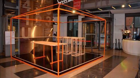 etsystand stilwerk von richterei homify. Black Bedroom Furniture Sets. Home Design Ideas