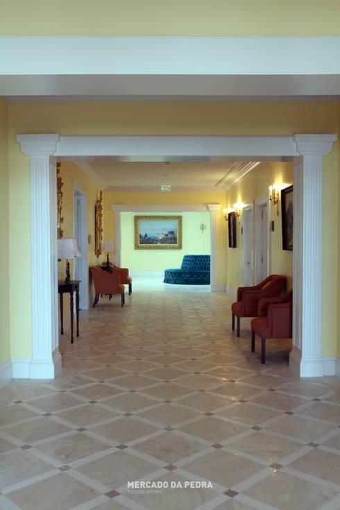 Hotel Yeatman Porto: Hotéis  por Mercado da Pedra