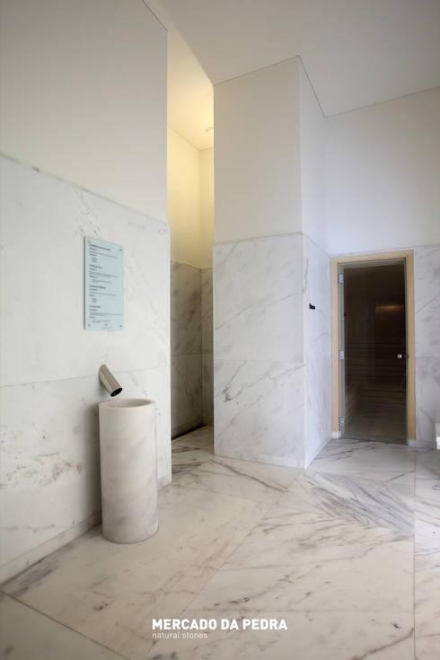Hotel Vidago Palace-Vidago: Hotéis  por Mercado da Pedra
