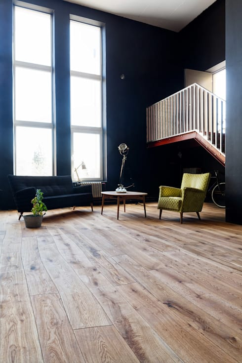 جدران تنفيذ Rochene Floors