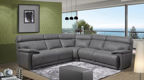 http://intense-mobiliario.com/product.php?id_product=6708: Sala de estar  por Intense mobiliário e interiores;