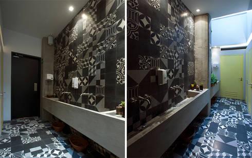 zapote:  de estilo  por MÓDULO11