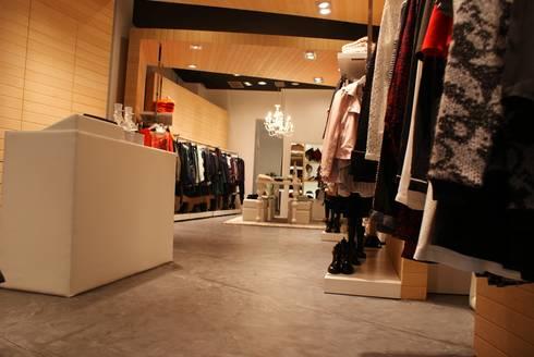 Pavinor tienda livpavinor | homify