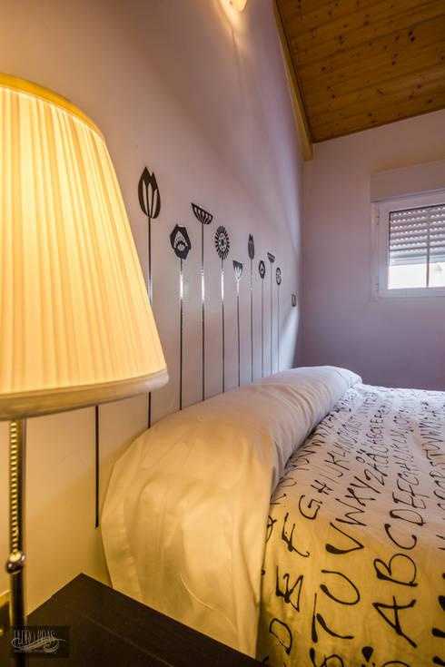 Pormenor   Quarto Casal: Hotéis  por Pedro Brás - Fotografia de Interiores e Arquitectura   Hotelaria   Imobiliárias   Comercial