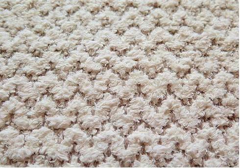 Carpet Sense – Naturally at home: Casa  por Carpet Sense, Lda