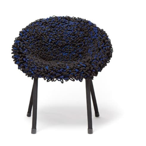 Margarida Valente Design: Casa  por margarida valente