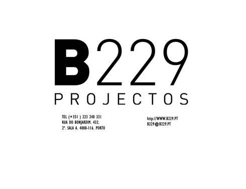 B229:   por B229