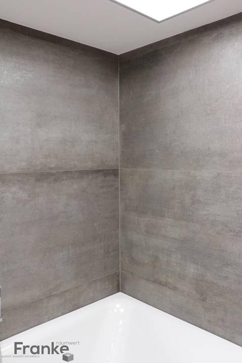 extrem fliesen gro format bad wv26 kyushucon. Black Bedroom Furniture Sets. Home Design Ideas