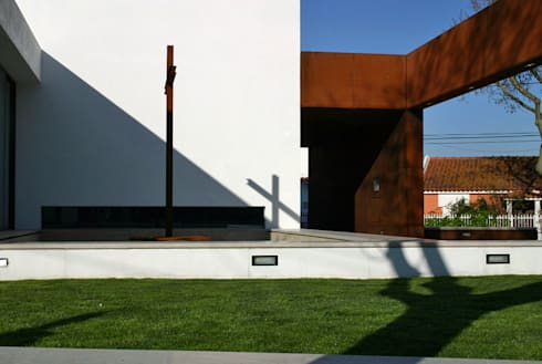 Igreja de Santana:   por AtelierAP