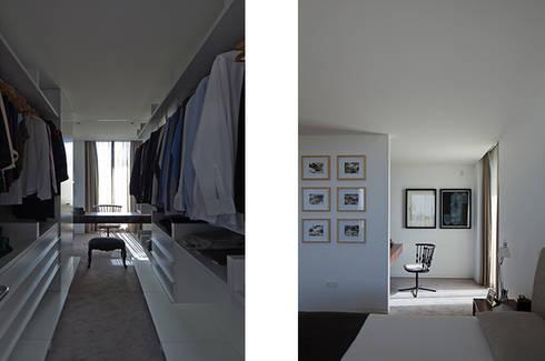 Casa L23:   por nby - concept&project, lda