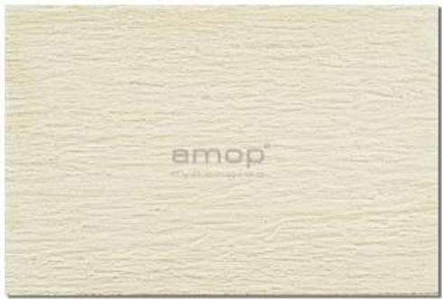 Creme: Piscinas modernas por Amop