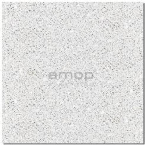 Pedras  Salgadas: Paredes  por Amop