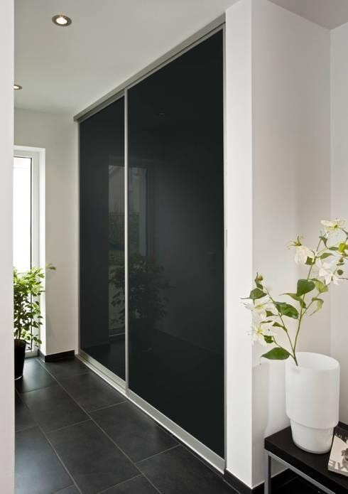 schiebet ren von meine k che meine r ume kapp sch ning. Black Bedroom Furniture Sets. Home Design Ideas