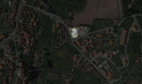 Localização: Casas modernas por Sérgio Bouça