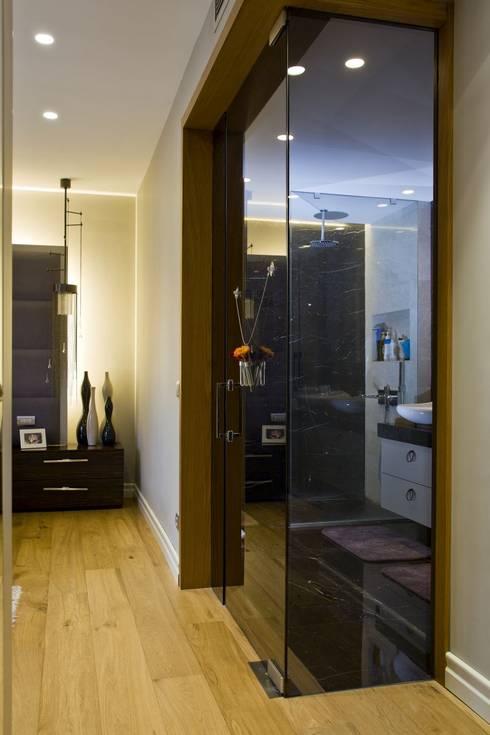 حمام تنفيذ Plano Mimarlık ve Teknoloji