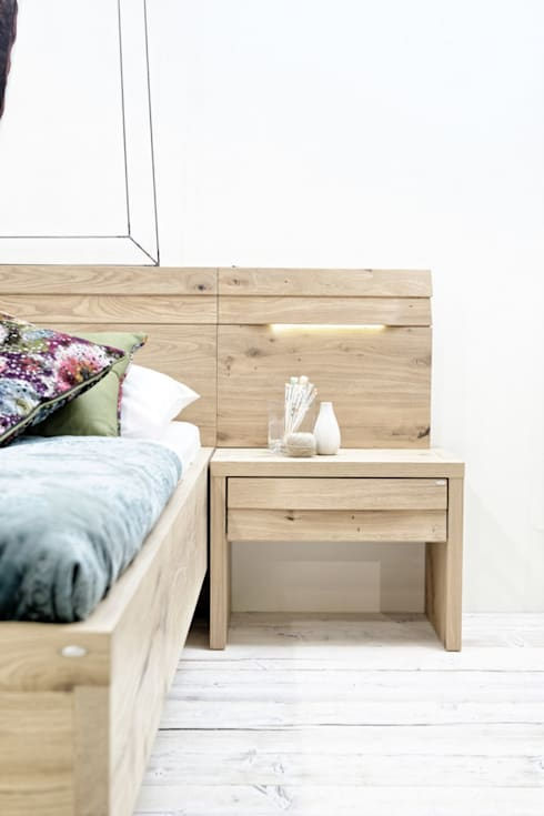 Bedroom by Imagine Outlet