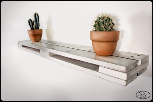 wandboard europaletten irekholzart di irekholzart homify. Black Bedroom Furniture Sets. Home Design Ideas