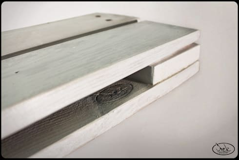 wandboard europaletten irekholzart von irekholzart homify. Black Bedroom Furniture Sets. Home Design Ideas