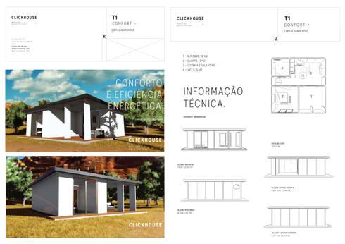 Catálogo modelos standart:   por ClickHouse