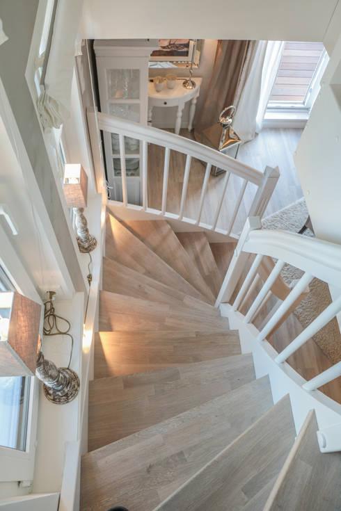 ferienwohnung home suites scharbeutz von home einrichtung lifestyle homify. Black Bedroom Furniture Sets. Home Design Ideas