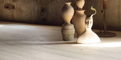 Ceramica : Paredes  por Artekasa Materiais de Construção e Decoração