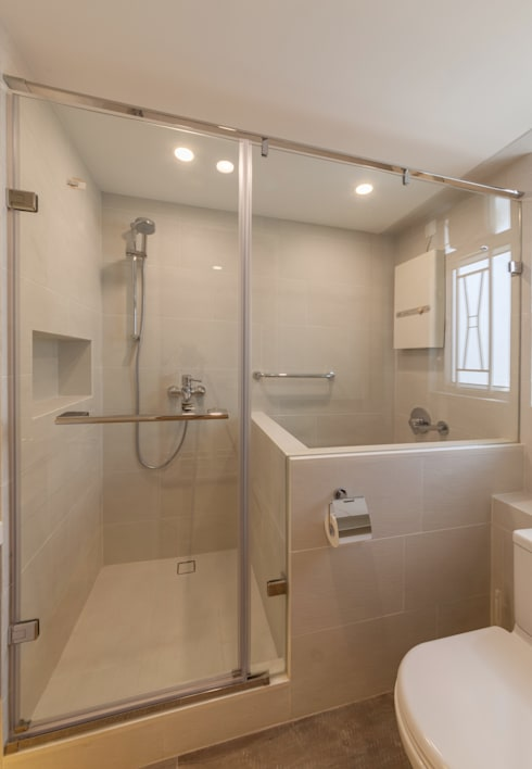 http://arctitudesign.com.hk/node/85:  Bathroom by arctitudesign