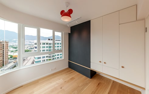 http://arctitudesign.com.hk/node/85: minimalistic Bedroom by arctitudesign