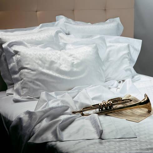 luxus bettw sche im pacifico home online shop de pacifico. Black Bedroom Furniture Sets. Home Design Ideas