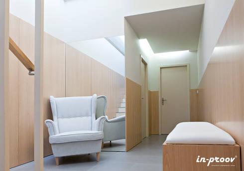 Centro de Estética Carli:   por IN-PROOV